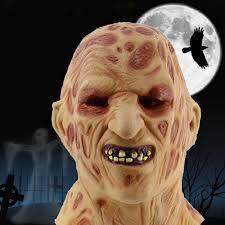 realistic alien mask reviews online shopping realistic alien