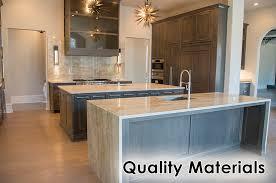 home interiors buford ga sherman interiors inc a quality and satisfaction driven company