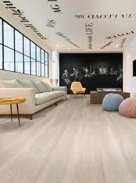 Vinyl Flooring Basement The 25 Best Vinyl Flooring Ideas On Pinterest Vinyl Wood