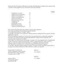 sample counselor resume cme swiss ag publications