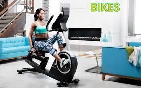 Gym Chair As Seen On Tv Flexpay Exercise Bikes Hsn
