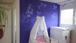 fresque chambre bébé fresque chambre fille top fresque murale chambre fille locomotive