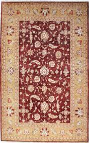 Burgundy Area Rugs Ziegler Archives Ljoni