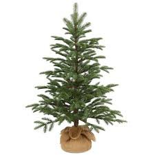 25 unique small artificial trees ideas on