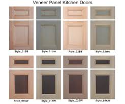 Mahogany Kitchen Cabinet Doors Hampton Bay Cabinets Furniture Beautiful Kitchen Decor And