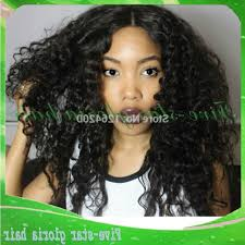 bob sew in hairstyle long black sew in hairstyle curly bob sew in black hair collection
