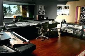 small music studio home music studio design ideas small recording studio design ideas