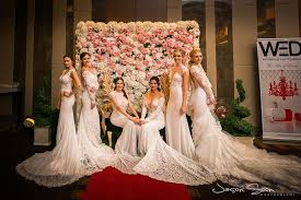 wedding backdrop hire brisbane flower walls design hire wedstyle weddings events styling