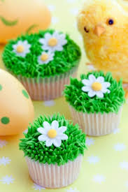 Cake Decorations For Easter Cakes by Articles Cupcake Recipes U0026 Tips About Cupcakes And Cupcake