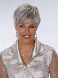 doing low lights on gray hair image result for low lights on gray hair for hair pinterest