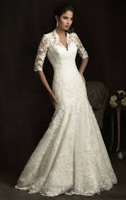 classic wedding dresses 20 classic and wedding dresses style motivation