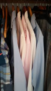 uk help a newbie up his business wear game new suit s new