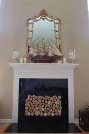 birch fireplace logs cpmpublishingcom
