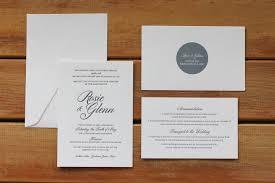 wedding invitations brisbane wedding invitations