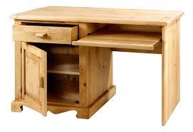 bureau rustique charmant meuble tv hauteur 70 cm 12 bureau informatique rustique