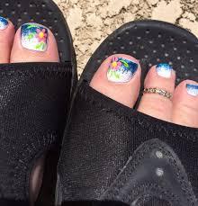 62 best pedicure nail art images on pinterest make up toe nail