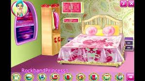 100 barbie bedroom decorating ideas sweet girly barbie