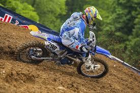freestyle motocross rider dies rip cody gragg racer x online