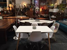 Cool Furniture Stores In Los Angeles Dining Room Furniture Los Angeles 3 Best Dining Room Dining Room