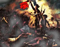 teacher introductory powerpoint u2013 causes of the french revolution