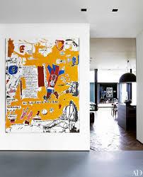 inside alex rodriguez u0027s remarkable art collection alex rodriguez