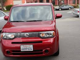nissan cube 2015 2012 nissan cube for sale in fremont ca 94536
