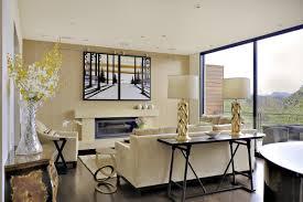 interior ways to avoid common mistakes of room design u2014 exposure