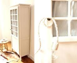 armoire chambre bébé pas cher armoire chambre bebe armoire chambre enfant bacbac trendy