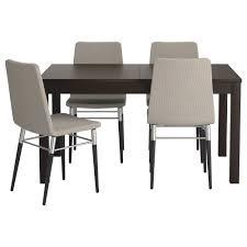 dining chairs cozy ikea pine dining chairs design ikea pine wood