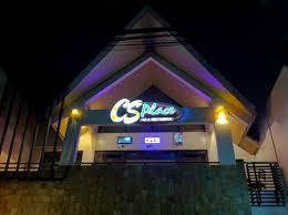 Top Bars In Quezon City 20 Cool Neighborhood Bars Spot Ph