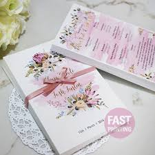 wedding invitations hamilton invitation cards printing nyc foil wedding invitations nyc