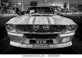Mustang 1967 Black 1967 Mustang Stock Images Royalty Free Images U0026 Vectors