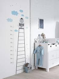 peindre chambre bébé impressionnant peinture chambre bebe et conseils pour bien choisir