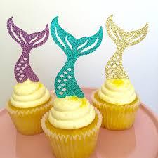 mermaid cupcakes mermaid cupcakes mermaid cupcakes mermaid cupcake
