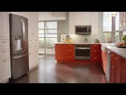 what color cabinets with slate appliances ge appliances exclusive slate finish