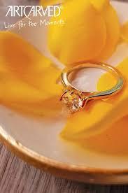wedding ring black friday 15 best artcarved in bloom images on pinterest engagement rings