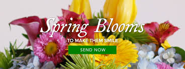 flower delivery atlanta atlanta florist flower delivery by flowering events darryl