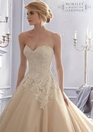 mori wedding dresses mori bridal gowns