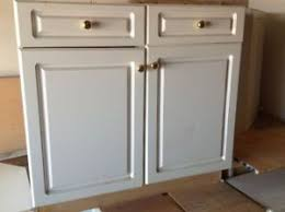 Kitchen Cabinet For Sale Best 25 Kitchen Cabinets For Sale Ideas On Pinterest Cabinets