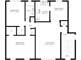 floorplan design software blueprint design software internet ukraine com