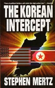 the korean intercept mertz stephen читать libros am