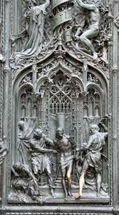 Google Milan Best 25 Milan Cathedral Ideas On Pinterest Winter Wonderland