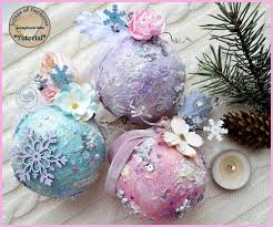 scraps of darkness and scraps of elegance diy shabby chic mixed