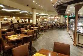 Best Lunch Buffet Las Vegas by Best Buffets In Las Vegas Bacchanal Buffet Wicked Spoon U0026 Studio