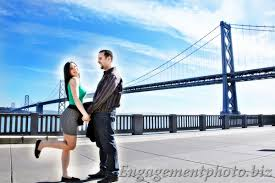 san francisco photographers who is the best engagement photographer in san jose california