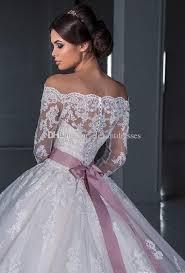 princess wedding dresses uk discount luxurious gown princess lace wedding dresses 2016