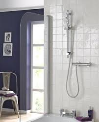 Infold Shower Door by Atlas Infold Door 1000 Bathrooms Pinterest Doors