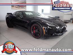 used corvettes for sale in michigan chevy novi mi used car dealership near farmington