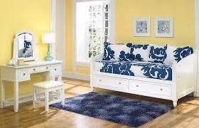 china blue u0026 white day bed suite otsuka u0027s furnishings u0026 accents