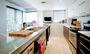 comptoir de la cuisine utilité du comptoir de la cuisine